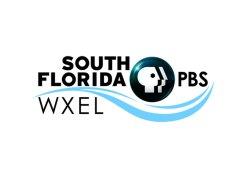 WXEL-TV Logo