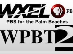 WPBT WXEL Merging