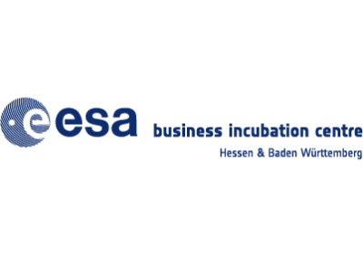 ESA Business Incubation