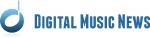 Digital Music News