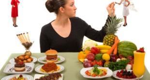Como-Controlar-a-Compulsão-Alimentar