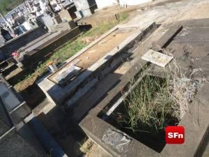 cemitério foto vinnicius cremonez 3