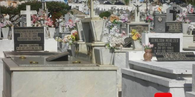 cemitério foto vinnicius cremonez 4