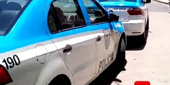 policia militar itaperuna 5