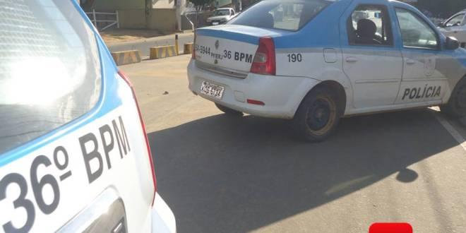 operação da polícia 2