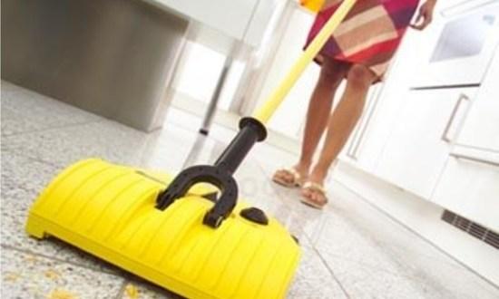 Uma-visão-geral-sobre-a-nova-lei-dos-empregados-domésticos