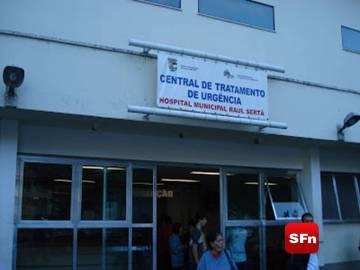 Fotos: SFnotícias