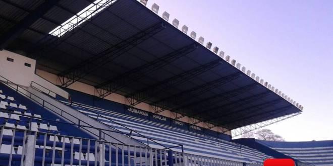 estádio goytacaz 3