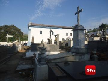 cemitério novo 1
