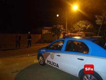 operação policia militar e rodoviária 4