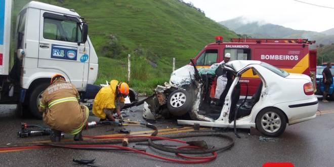 acidente RJ-158 exposição novo 13
