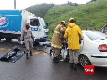 acidente RJ-158 exposição novo 9