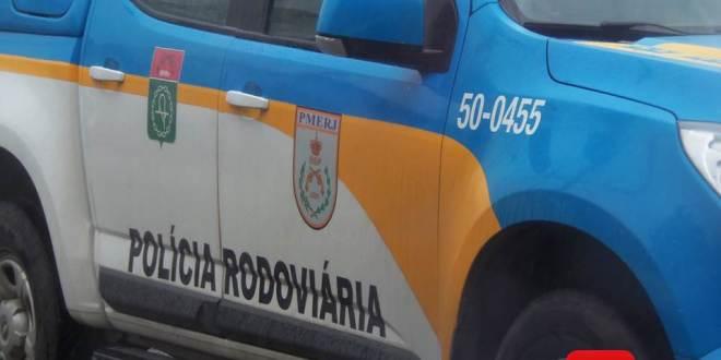 POLICIA RODOVIÁRIA ESTADUAL NOVO 5