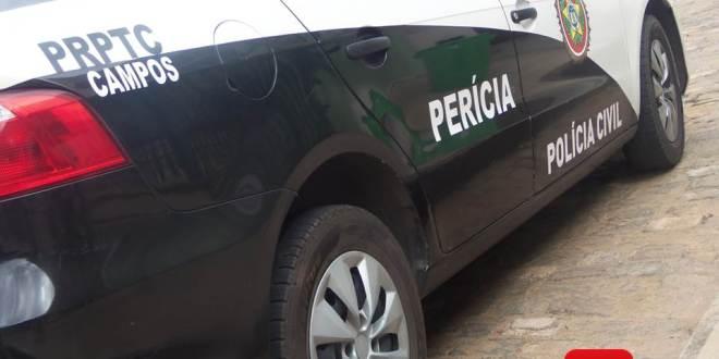 policia civil perícia novo agosto 9