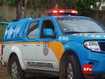 policia-rodoviaria-estadual-sf-11