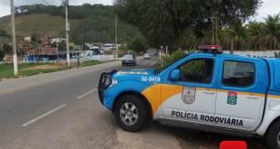 policia-rodoviaria-estadual-45