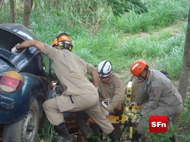 acidente-sao-cristovao-5