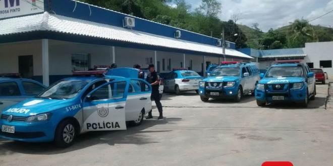 batalhao-policia-militar-itaperuna-5