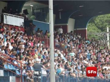 friburguense-estadio
