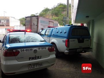 operacao-policia-militar-transito-1