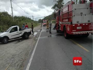 acidente-158-3