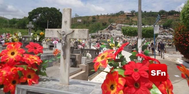 cemiterio-df