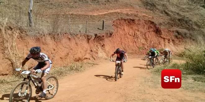 ciclismo-capa