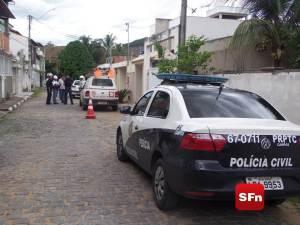 operacao-policia-ampla-novo-6