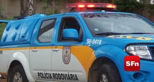 policia-rodoviaria-estadual-capa