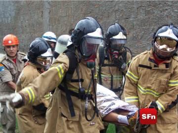 simulado-corpo-de-bombeiros-sao-fidelis-10