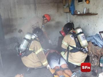 simulado-corpo-de-bombeiros-sao-fidelis-14