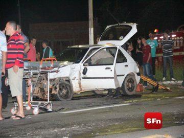 acidente-br-356-1