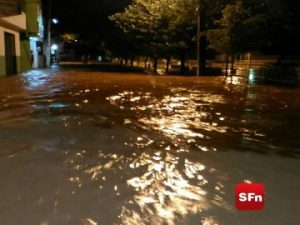 enchente-itaocara