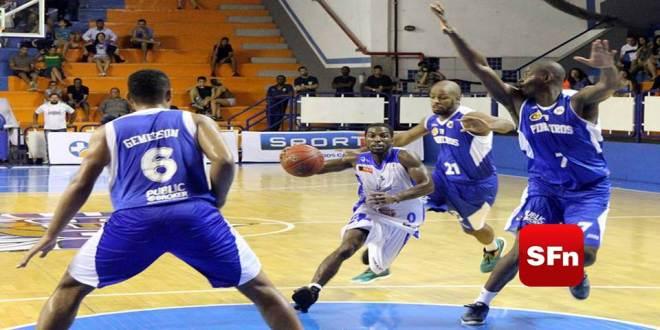 macae-basquet-1