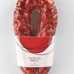 salsicciacalabrese