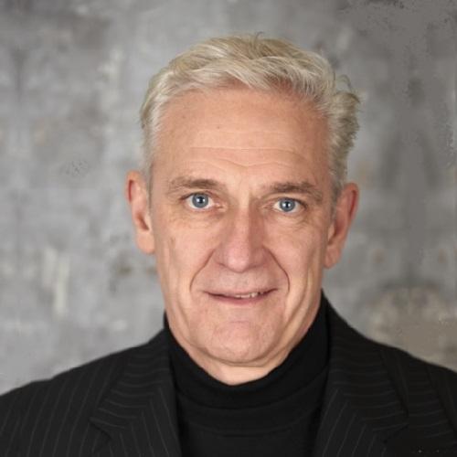 Marco de Witte - adviesraad SFPK