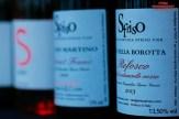 Sfriso Wines Adegga WineMarket