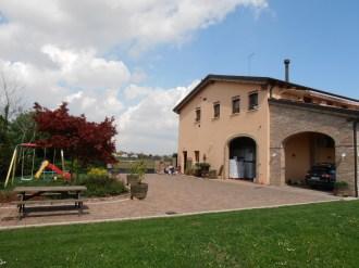 Sfriso Winery