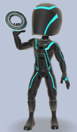 trondisk.png