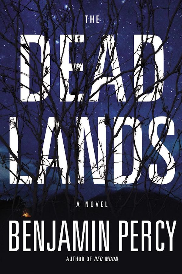 TheDeadLands-905