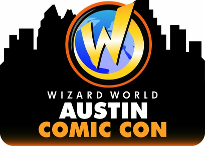 austin-comic-con-2014-highlights-7
