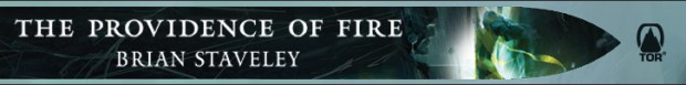 The Providence of Fire web banner (2)