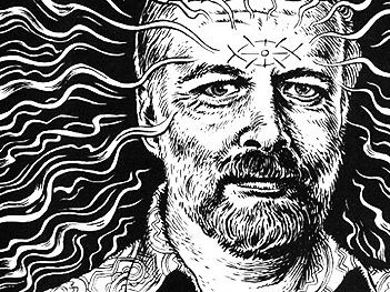 philip k dick essay Study guide for the man in the high castle the man in the high castle study guide contains a biography of philip k dick, literature essays, quiz questions, major themes, characters, and a full summary and analysis.