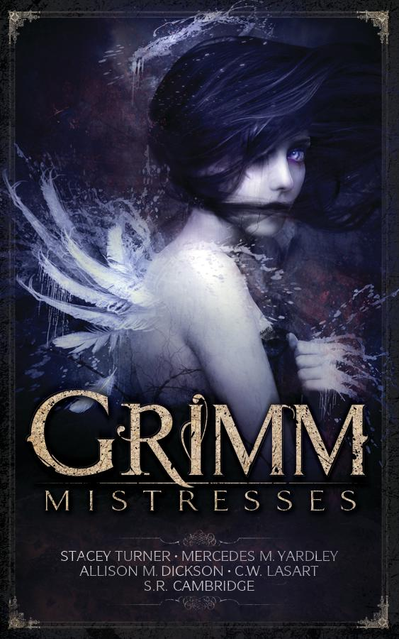 GrimmMisstresses-large