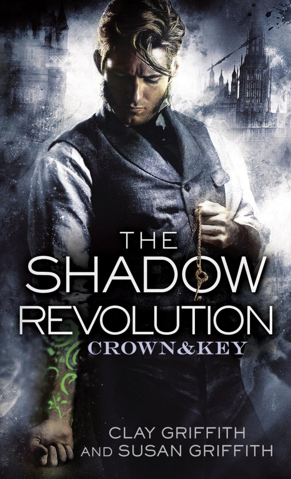 shadowrevolution