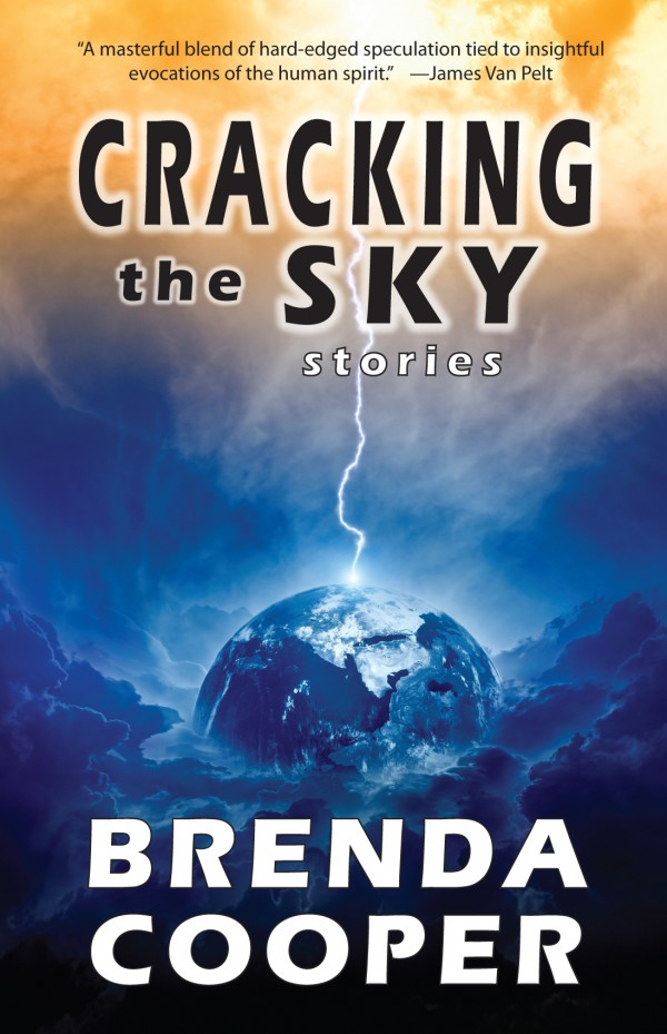 Cracking the Sky cover 4.indd