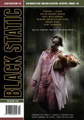 BS46cover (2)