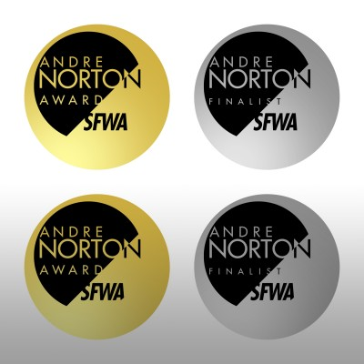 Norton Award Medals (2)