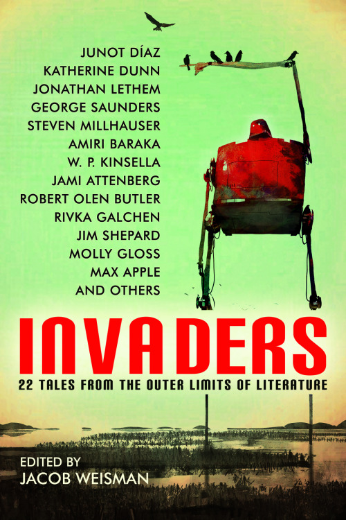 invaders-large