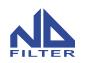 ニチダイフィルタ株式会社